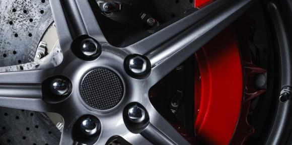 brake repair, brake service