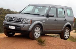 land-rover-brake-repair