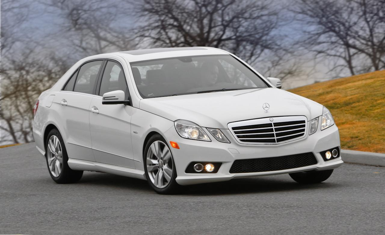 Mercedes benz brake repair dallas brake replacement service for Mercedes benz parts dallas