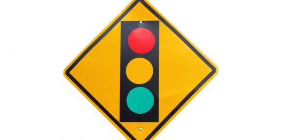 brake repair signal